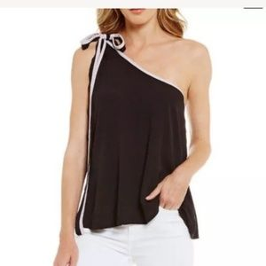 Free People You're the one Tank OB586627